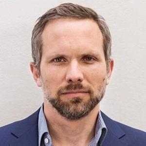 Thorsten Schumacher