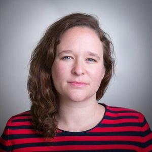 Sarah Schweitzman