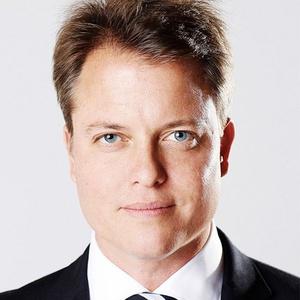 Alex Brunner