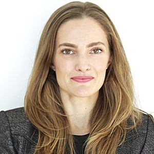 Maren Olsen