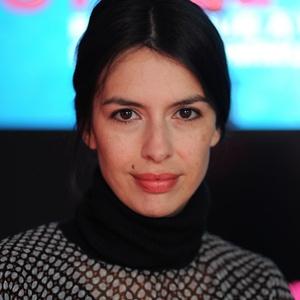 Klaudia Reynicke