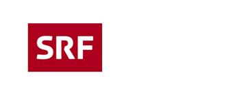 SRF Academy